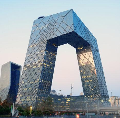 OMA-CCTV-building-Beijing_dezeen