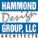 HAMMOND Design GROUP ARCHITECTS
