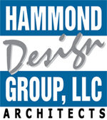Hammond Design Group, LLC Architects