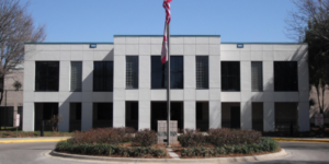 Designing and Constructing Government Offices and Buildings by Tallahassee Architect Firm